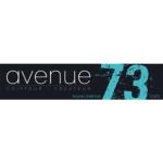 Avenue 73 – Coiffure