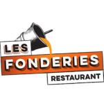 Les fonderies restaurant