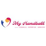My Handball